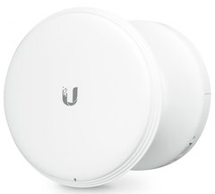 Точка доступу Ubiquiti PrismStation 5AC (PS-5AC)